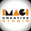 IMAGI Creative Studio