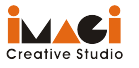 IMAGI Creative Studio